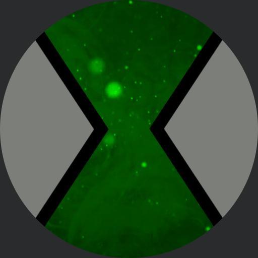 NbZ Omnitrix 5.4