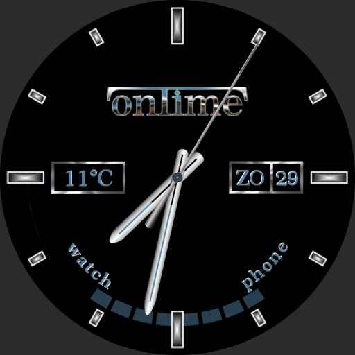 onTime 2