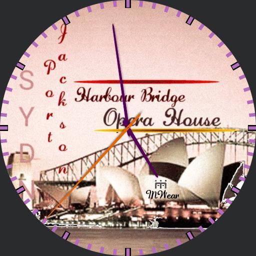 MW-Sydney
