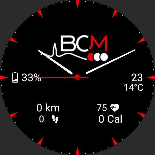 BCM 2018 Billard Club Moir Fr