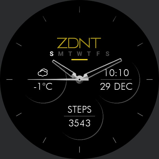 ZDNT26