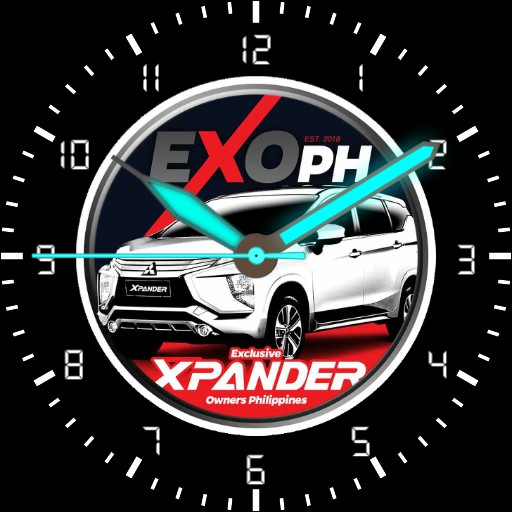 EXOPh