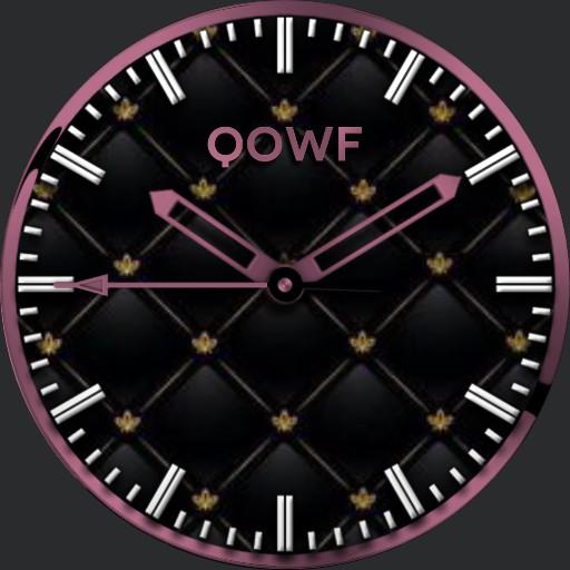 QOWF-Hers-Elegent