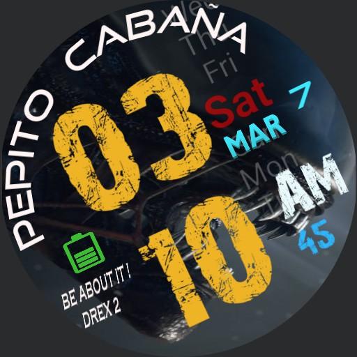 PEPITO CABAA  Copy