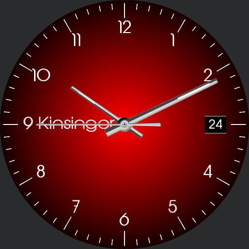 Kinsinger Elegance themable