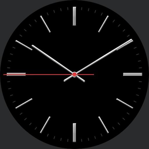 minimal 2