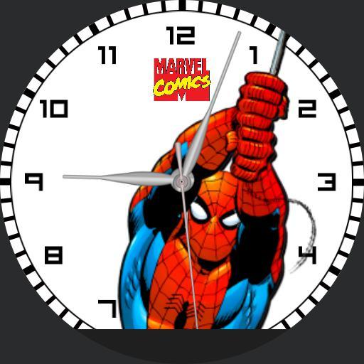 Marvel Comics  Copy