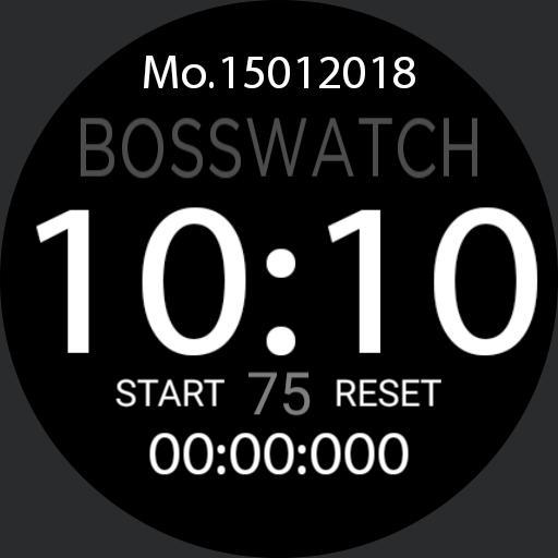 BOSSWATCH1 Copy