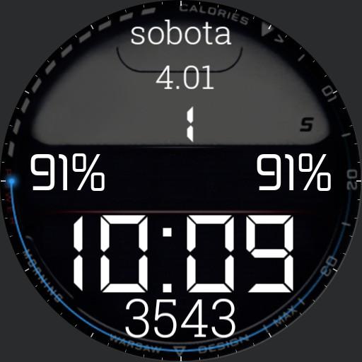 Ufo V2.1