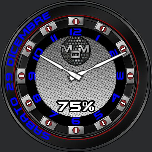 MDM20