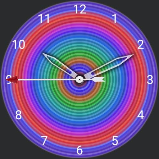 TimeTunnel v1.3 C2