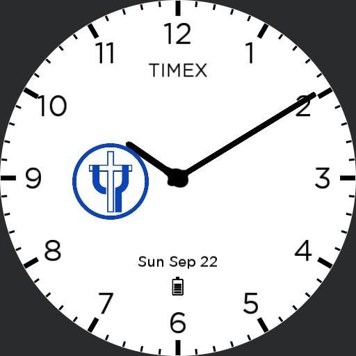 timex Copy