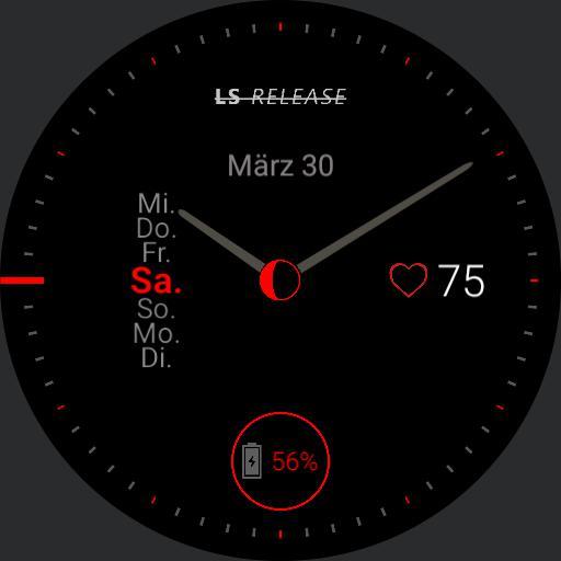 LS Release 01