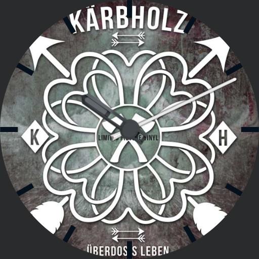 Kaerbholz 1.0