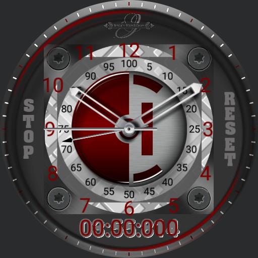 Design 1357