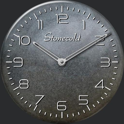 Stonecold