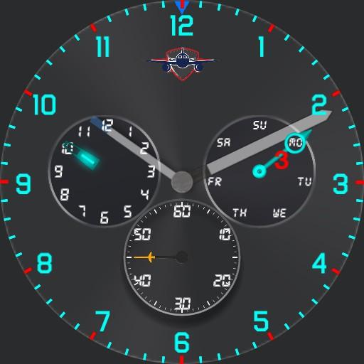 Aviator 4.0