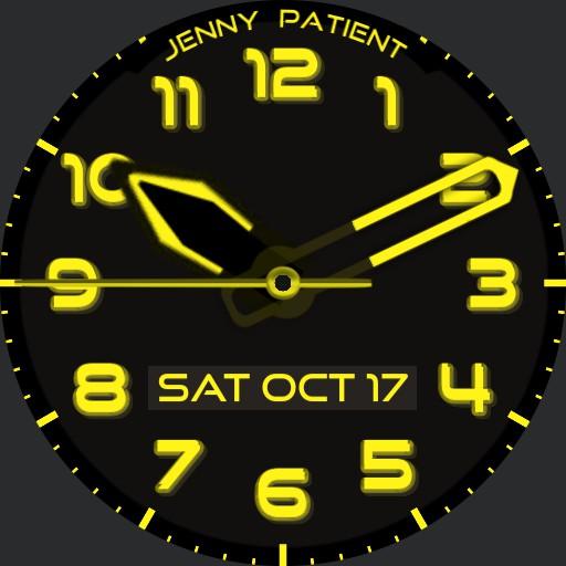Jenny_Patient