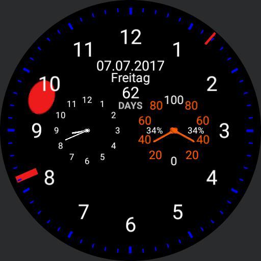 Watch 2.3