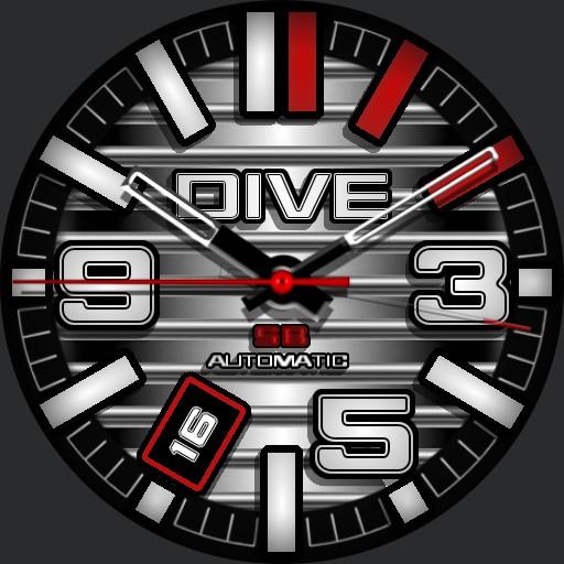 SB DIVE FAV 2
