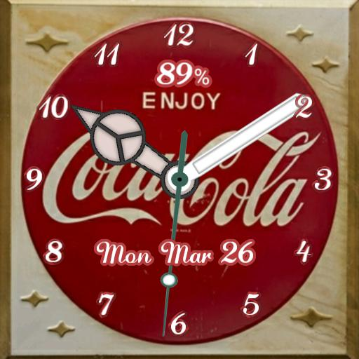 coca cola 1.0