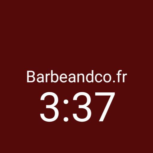 barbeandco.fr
