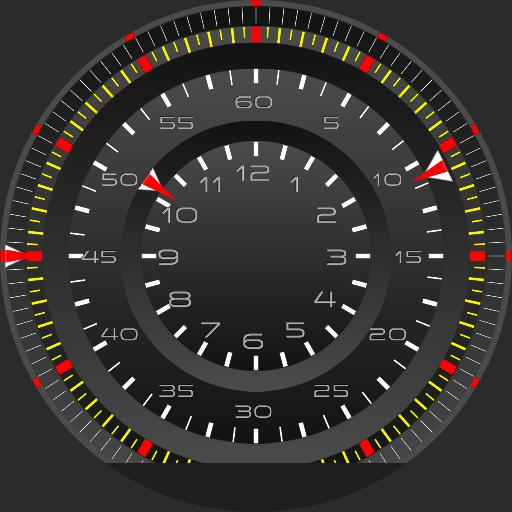 Circle 1.0