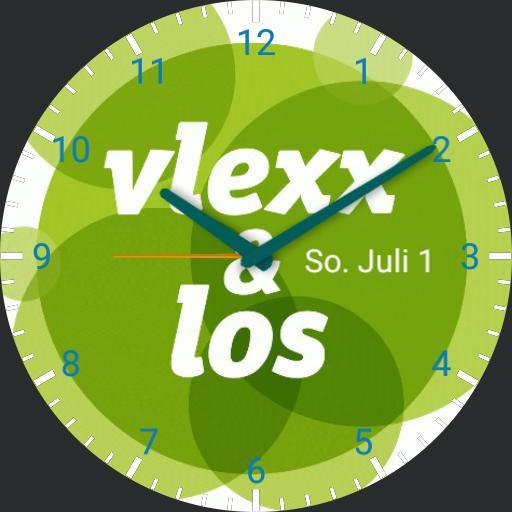 vlexx