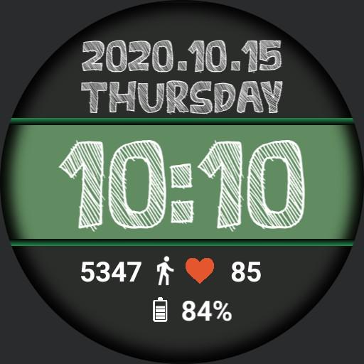 HAO 20201014 v2