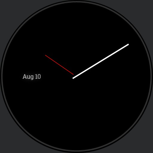 CWF_WATCH_FACE
