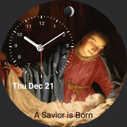 nativity, baby jesus