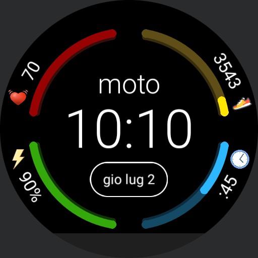 Moto 360 2 Copy