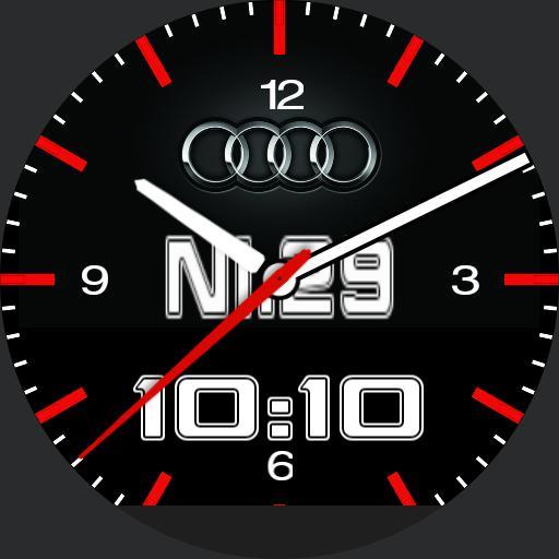 Seba Audi-Fan 002