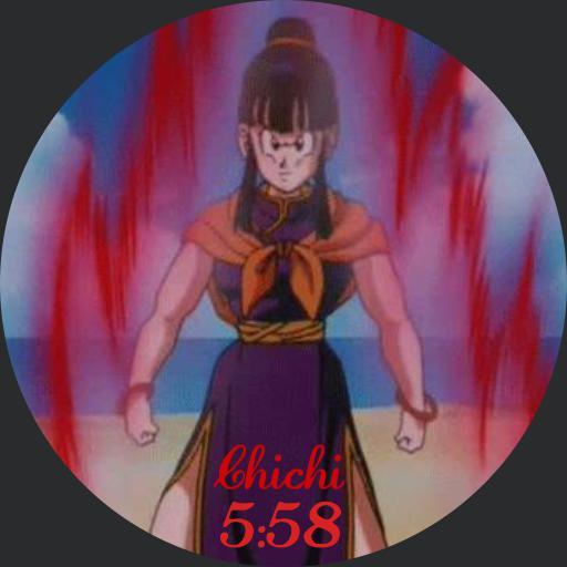 chichi