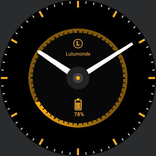 Lulumonde L2