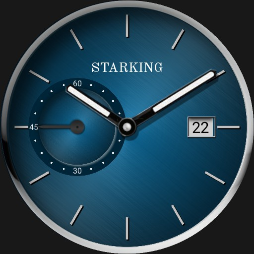 Starking 01