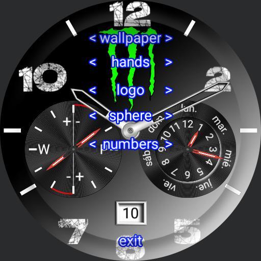 Mlfc_12 100 in 1 English