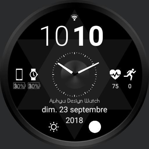 SL watch