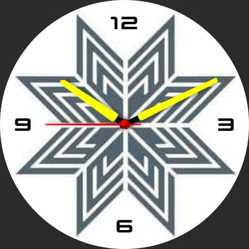 Fahri Watch 2