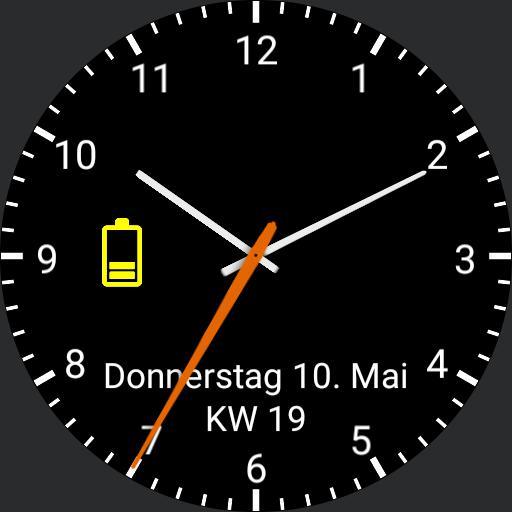 Uhr01b