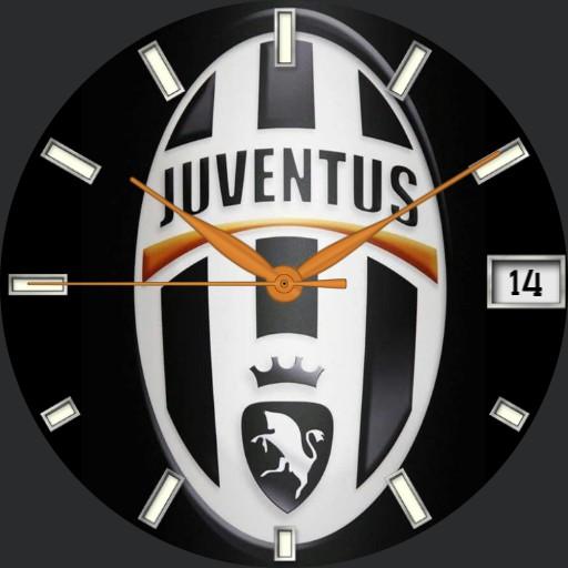Juventus Fc ver.2