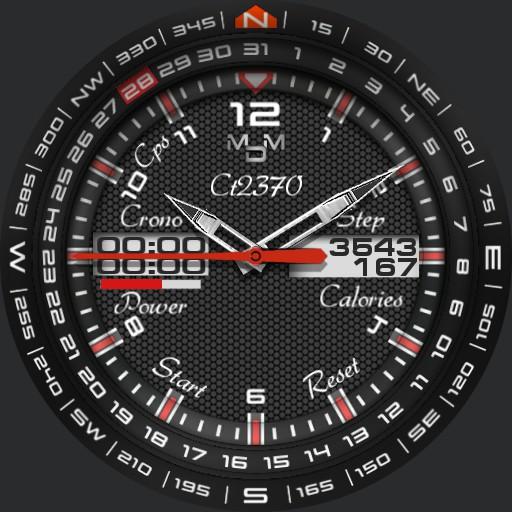 CT2370