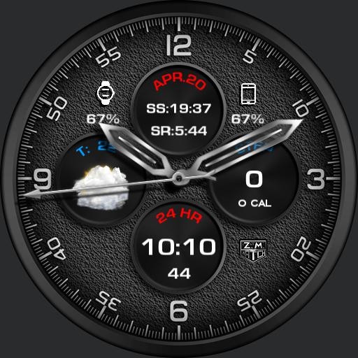 Kappa _weather_zM