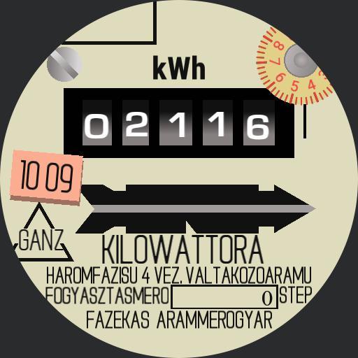 Kilowattora V2.20