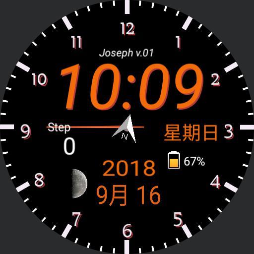 joe01