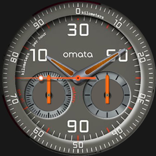 Omata 01