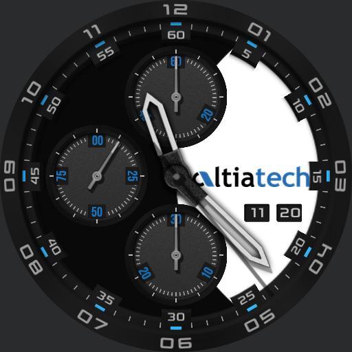 Altiatech