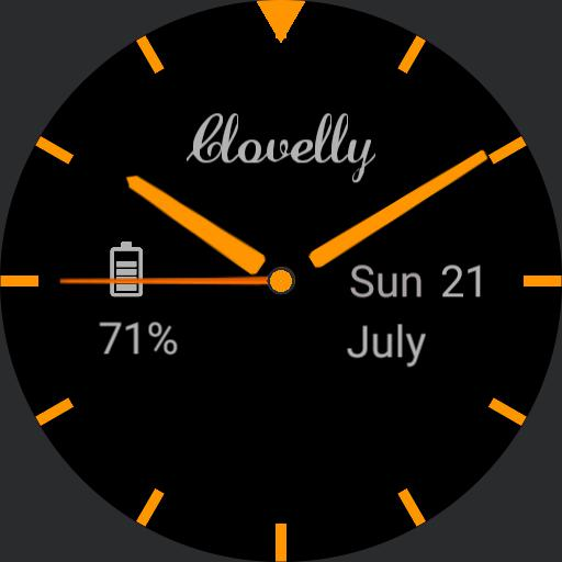Clovelly 3