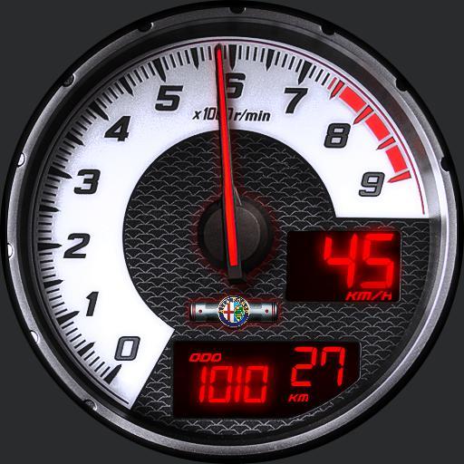 KS Speed