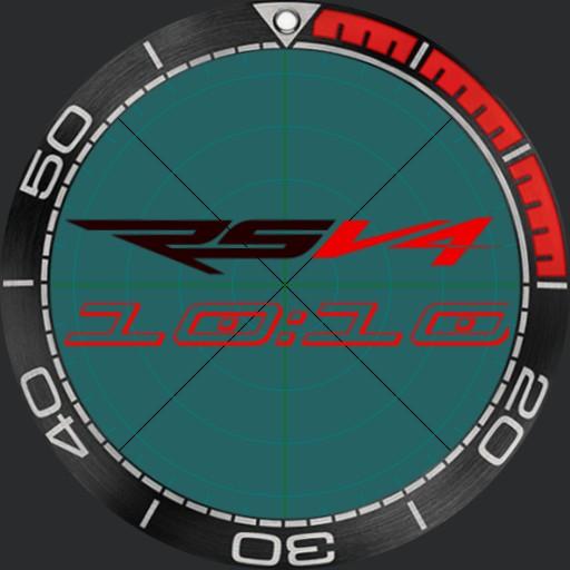 RSV Moto